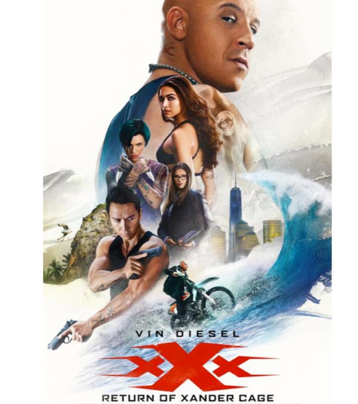 Free Passes Xxx 6