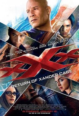 Free Passes Xxx 19